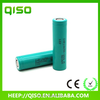 18650 Samsung 20Q rechargeable battery 2000mah battery prices in pakistan