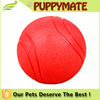 Hot sale rubber cheap dog play toys pet dog /cat toy