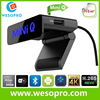 Mini Q BOX 1GB/8GB Amlogic S905 Mali-450 Android 5.1 Smart TV BOX Dual WIFI Mini PC