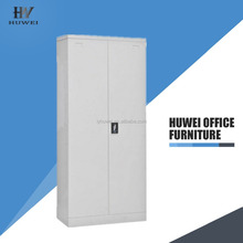180 Degree 2 Open Swing Door Steel File Storage Cabinet