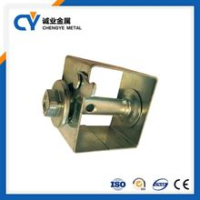 hardware metal iron Galvanized Cable Tensioner wire tighten