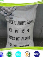 Hot sale! Maleic Anhydride As Chemical Industrial Raw Material
