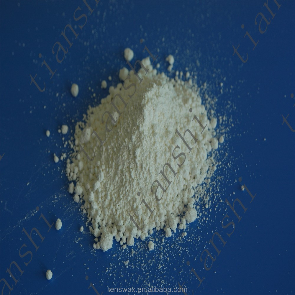 Smooth touch micronizzed pe wax for powder coating