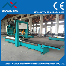 the band saw machine wood band saw horizontal horizontal band saw for wood