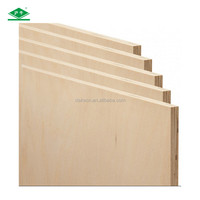 4x8 Plywood Cheap 20mm Plywood For