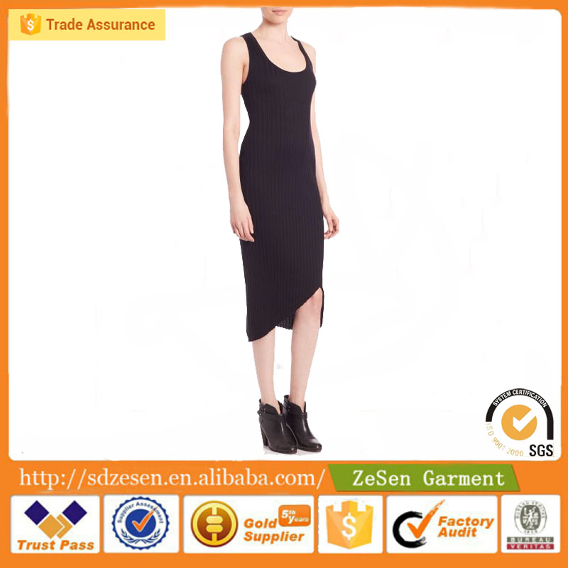 Alibaba Made In China Wholesale Women Dress Free Prom Dress For Women