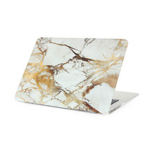 High quality marble pc case for macbook air/pro/retina , accessories for macbook