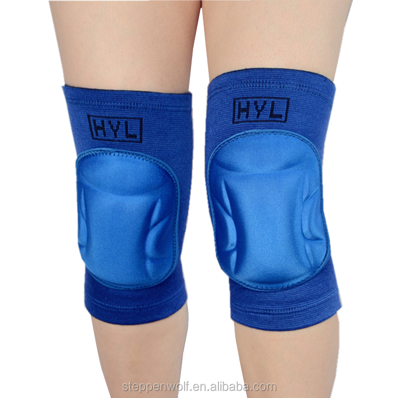 China manufacturer Skate Sking Knee pads with high quality
