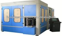 CM-G10 ldpe film blowing machine for plastic bag Molding Machine