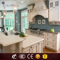 affordable modern otobi furniture in bangladesh price ready to assemble kitchen cabinets
