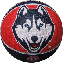profesional sport equipment/youth kids size 4 rubber basketball/Dog photprinted basketball