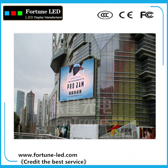 Football Soccer Sports P10 P12 P16 Wide View Curved Perimeter Screen Advertising Stadium <strong>LED</strong> <strong>Display</strong>