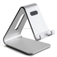 Hot Sale Aluminum Tablet Pc Stand