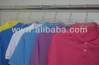 Corporate Polo Shirts
