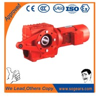 Buy QJRS-DH1000-160-VIIIP gear box, gear reducer in China on ...