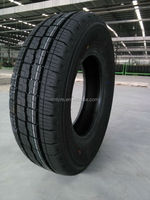 cheap car tyre new reliable radial tires CF700 215/35ZR18