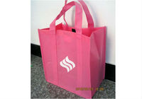 high quality non-woven polypropylene grocery tote bags