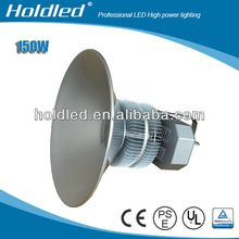 ul led high bay commercial led light fixtures