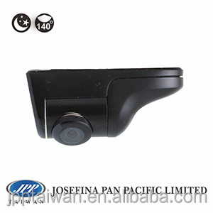C-TAX88, MIT, 180 degrees mini universal rear view/ back up/ side view car camera with extra low lux