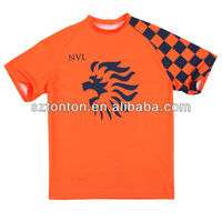 2012 newest wholesale soccer jerseys cheap