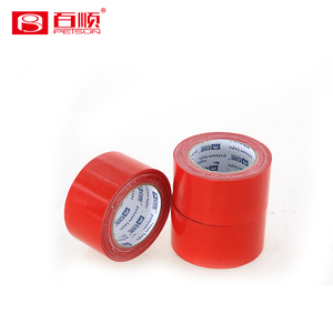 Single sided duct tape online store for carpet splicing
