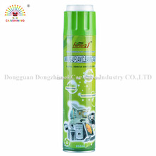 High Quality Car Care Products computer foam cleaner