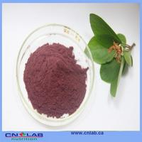 Reasonable supplier from China what is acai berry used for nutritional supplement