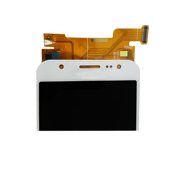 �zf���%���y`m���_phone digitizer replacement for samsung galaxy j5 sm-j500f j500y