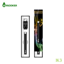 Usb Flash Drive With Factory Usb Vaporizer Pen Mini Disposable Iismooker
