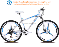 Cheap 27 speed Carbon Fiber Mountain Bycicle/Road Bikes/high quality carbon fiber bicycles