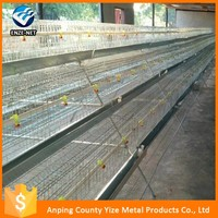 High Quality Products Cages For Rooster