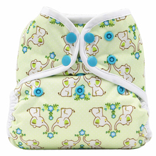 New model diapers baby cloth cover with best price
