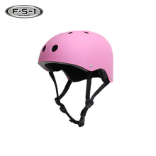 Good quality pink ice hockey goalie helmet for youth helmets sakteboard price