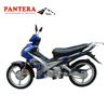 EEC gas mini 100cc cub motorcycle for cheap sale Brand New 110cc Motorcycle