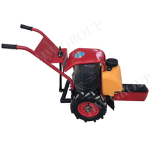 China Factory Supply Concrete Pile Cutting Machine/Concrete Pile Cutter