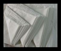 korea cotton fabric C100% COTTON FABRIC 32X32 60X60 41