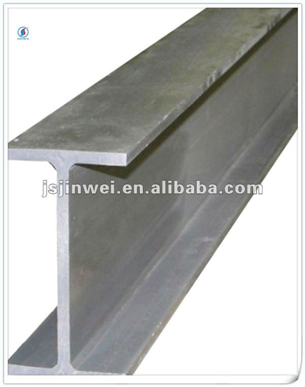 2012 Hot Cold drawn DIN 1..4003 4.4021 I Beam stainless steel bar Round Jiangsu mill Shanghai