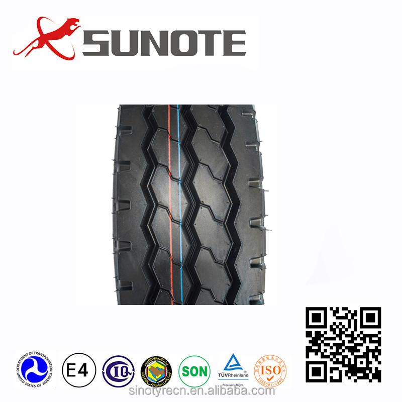 truck tires18 wheeler 1100r20 with tyre manufacturers list