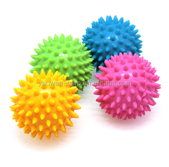 Washing Laundry Cloth Drying Fabric Washing Dryer Balls