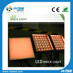 Wholesale Outdoor Portable Wedding Led Lighted Dance Floor