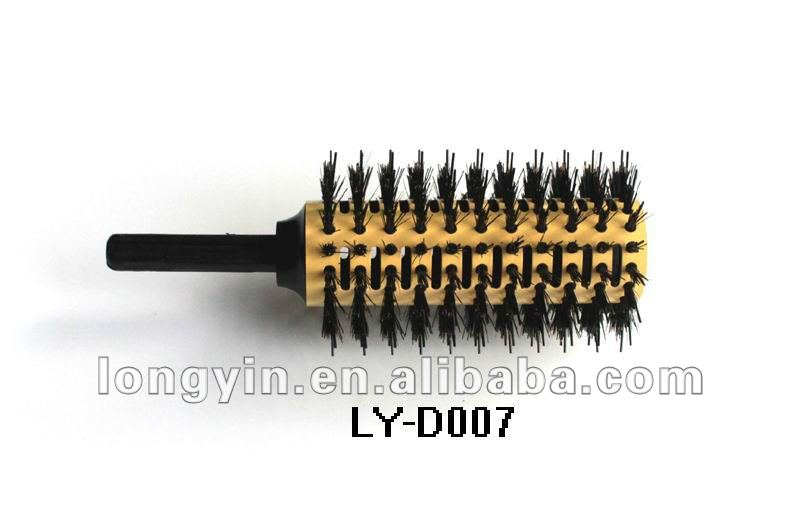 hot air rotating hair brush hair brush pictures