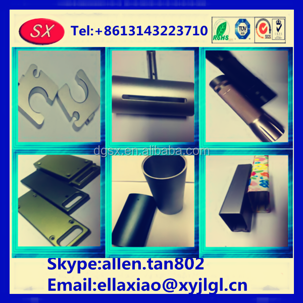 Custom made Dongguan furniture hardware accessories,cnc motorcycle parts,enterprise lathe parts in chian