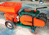 Most popular and good quality cement plastering machine