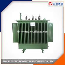 Top Quality two types of transformer with high quality