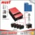MUST PV3500 Series 4000W 24v/48v dc to ac 220v pure sine wave power inverter with charger