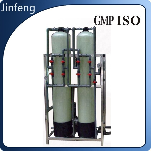 High End Hot Selling Portable Water Treatment Technologies