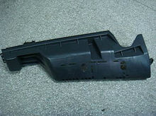 plastic toy gun mold, concrete statues molds for sale sale