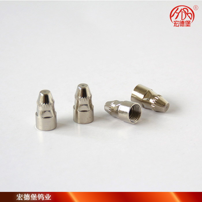 plasma cnc cut p80 plasma cutting nozzle and electrode