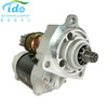 Auto spare parts starter motor for Isuzu 0-24000-3151