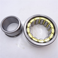 Fax machine components Cylindrical Roller Bearings nj2310m